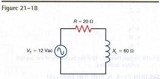 EE115 Question 9