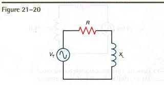 EE115 Question 10