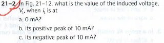 EE115 Question 2