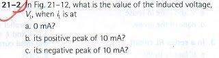 EE115 Question 2