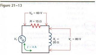 EE115 Question 4