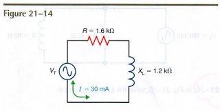 EE115 Question 5