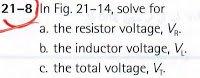 EE115 Question 6