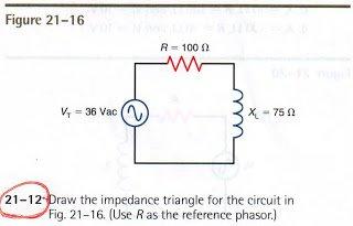 EE115 Question 8