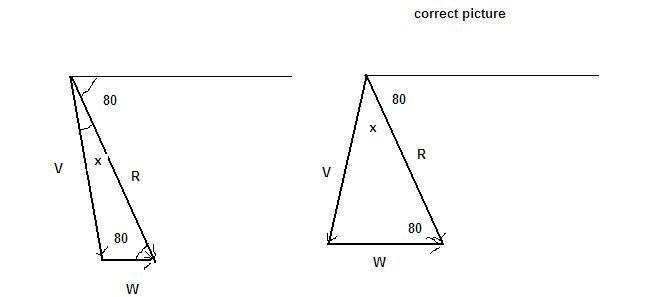 Show My Homework - Phys 1001