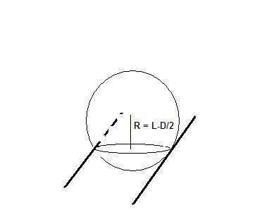 Show My Homework - Rails
