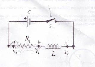 Show My Homework - Faraday
