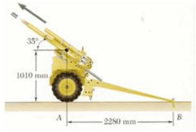 Show My Homework - Mechanics dynamics