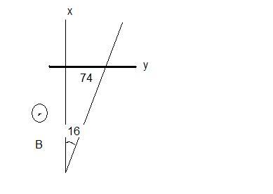 Show My Homework - Magnetic x