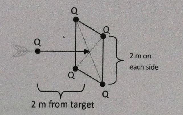 Show My Homework - Darts