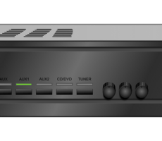 audio-amplifier-computation