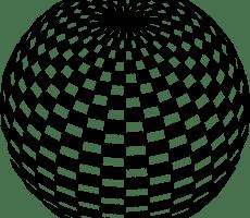 Empty Sphere Field