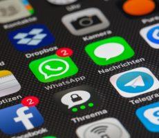 Analog and Digital Communication